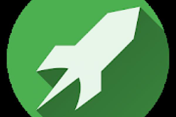 Những ứng dụng adroid giảm giá tốt