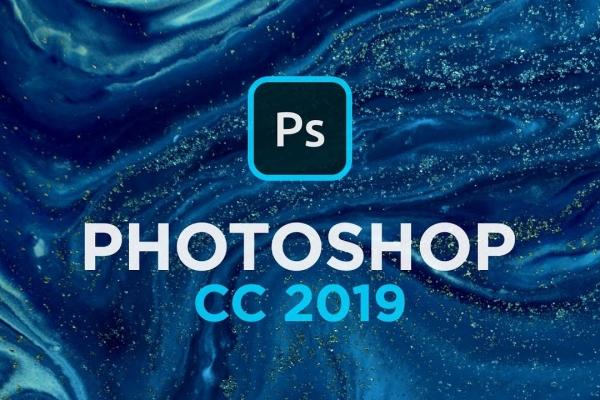 Download Photoshop CC 2019 Mới Nhất 2020 - Link Google Drive Tốc Độ Cao