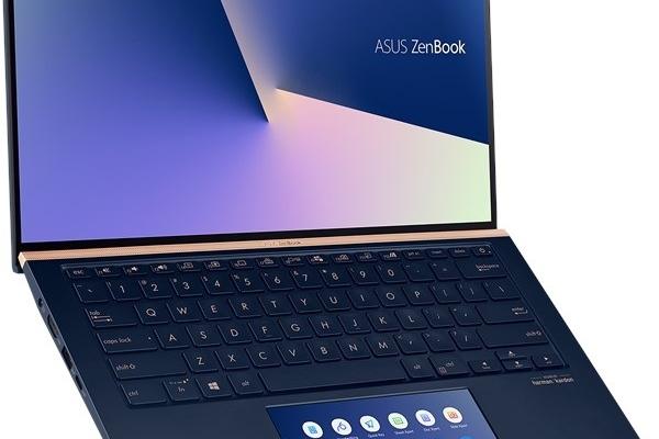 Laptop Ultrabook là gì?