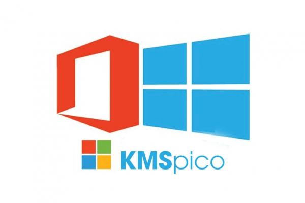 KMSpico 10.2.0 – Crack Windows 10 Và Office (Update 2019)