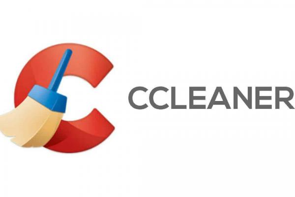 CCleaner Mới Nhất – Bản Quyền Update Vĩnh Viễn