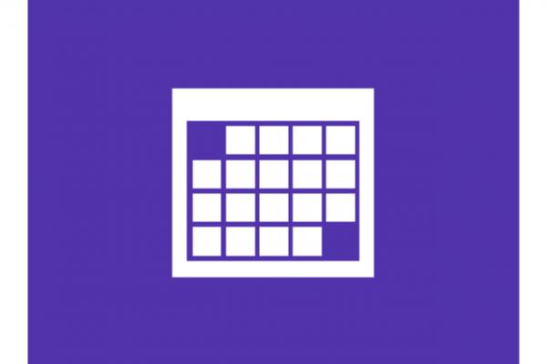 Cách thay đổi ngày đầu tiên của tuần trong Windows 10 Calendar