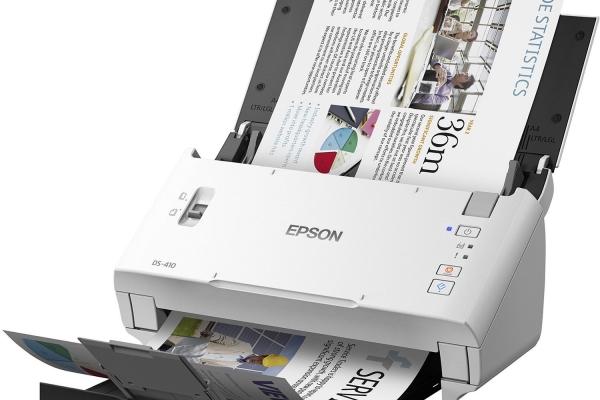 7 cách để lựa chọn được máy scan hiệu quả