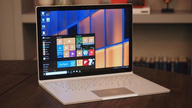 Làm thế nào để biết Windows bạn đang sử dụng là bản quyền hay bản