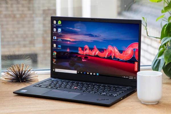 5 dấu hiệu nhận biết Laptop đã quá cổ lỗ sĩ và cần thay thế