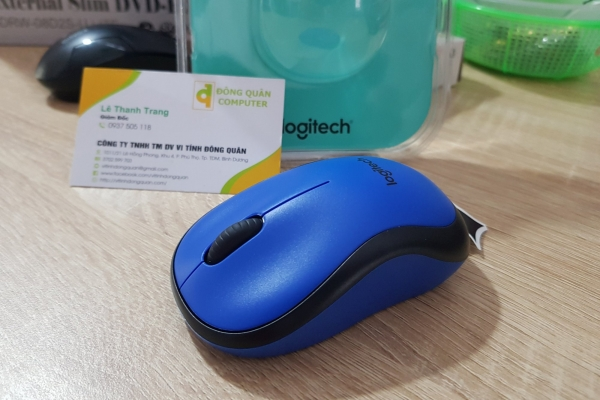 Một số mẹo sử dụng chuột máy tính hiệu quả có thể bạn chưa biết
