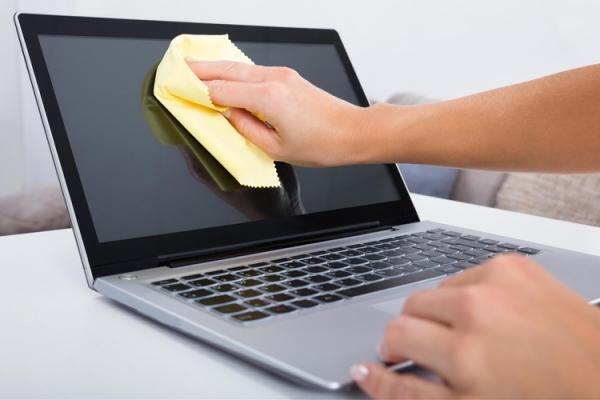 Laptop bạn đang dùng có dính phải 7 dấu hiệu này không, nếu có thì chắc bạn nên mua ngay một cái mới rồi nhé