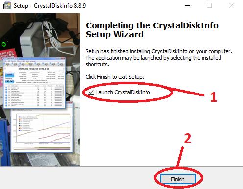 7CrystalDiskInfo8
