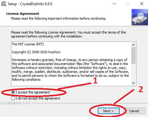 CrystalDiskInfo8-2