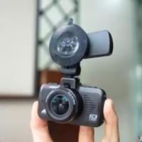 Camera hành trình WEBVISION S8