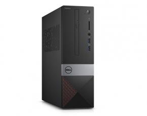 Máy tính để Bàn PC Dell Vostro 3668 MT