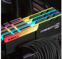 DDR4 G.Skill 32GB F4-3000C16Q-32GTZR