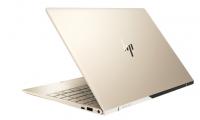 """HP Envy 13-ad160TU/i7-8550U/8G/256G SSD/13.3""""FHD/Win10"""