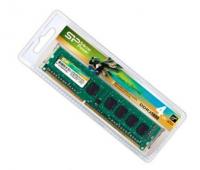 KINGMAX 4GB/2666  for PC