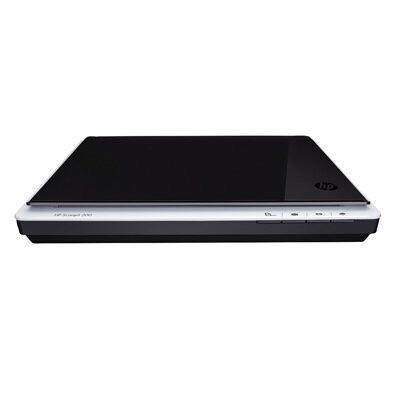 Máy scan HP 200 (L2734A)