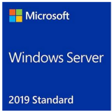 Phần mềm Windows Server 9EM-00652