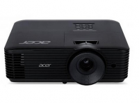 Máy chiếu Acer X128H