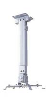 KHUNG TREO MÁY CHIẾU 120 cm