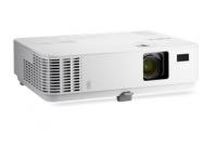 Máy chiếu đa năng NEC NP-V332WG