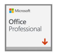 Phần mềm OfficeProPlus 2019 SNGL OLP NL