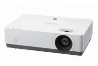Máy chiếu Sony VPL-EX435