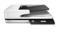 Máy Scan HP ScanJet Pro 3500F1