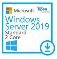 Phần mềm Windows Server 9EM-00653