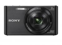 Máy Ảnh Sony Cybershot DSC W830