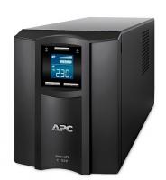Bộ Lưu Điện Apc SMC 1500i