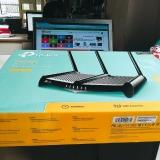 Thiết bị mạng/ Router TPLink TL WR941HP