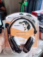 Tai nghe SOUNDMAX AH302