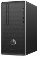 Máy tính để bàn HP Pavilion 590-p0033d hàng chính hãng có khuyến mãi