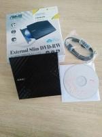 Ổ DVD RW gắn ngoài Asus 08D2S - 08D2