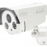 Camera J-Tech SHD5600C