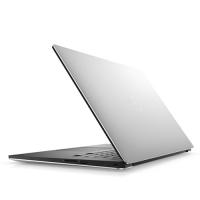 Dell XPS 15 7590: i7-9750H