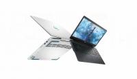 Laptop Dell Gaming G3 3590 I5-9300H