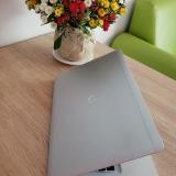 Laptop HP Elitebook Folio 9470m | i5  3427U | 8GB | SSD 120GB | 14 inch