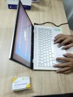 Laptop HP PAVILION 14 CE2100TX