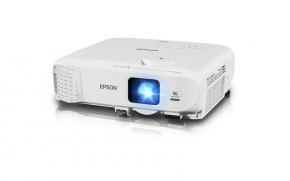 Máy chiếu Epson EB2247U