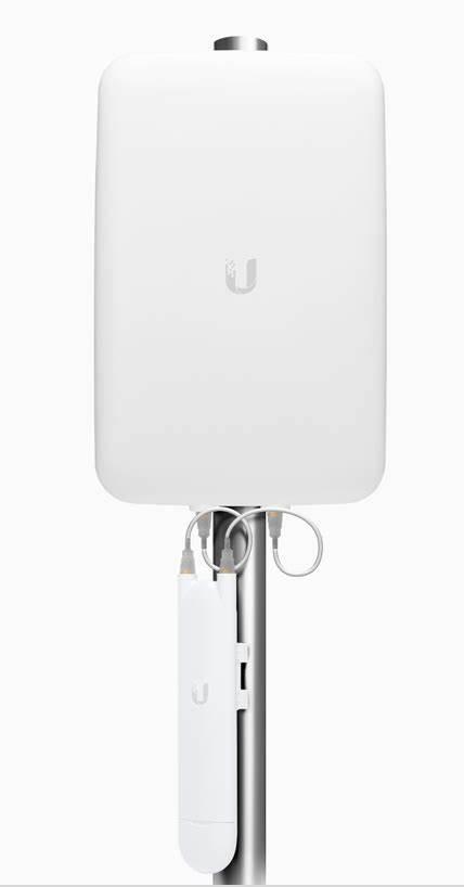 UniFi Mesh Anten