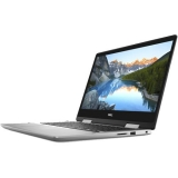Laptop Dell Inspiron N5491 70196705 (Silver)