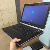 Laptop Dell Latitude E6330 - Intel Core i5
