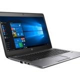 Laptop HP Elitebook 840 G2 | I5-5200U | 8 GB | SSD 128GB + HDD 500GB | 14 inch