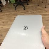 Laptop Dell XPS13 L321x Ultrabook