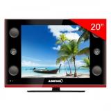 Tivi LCD ASANZO 20K150 - 20 Inch