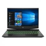 HP Pavilion Gaming 15-dk0231TX 8DS89PA i5-9300H 8G/ 1TB/   15.6/  NVIDIA GF GTX 1650 TI 4GB  WIN 10