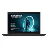 Lenovo IdeaPad L340-15IRH (81LK007JVN): i7-9750H | 8GB RAM | 1TB HDD | GTX 1050 3GB | 15.6 FHD IPS | FreeDos