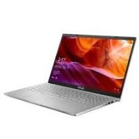 """Laptop Asus X509FJ-EJ133T/i7 - 8565U/512G G3X2 SSD/8GB/MX230-2GB/15.6""""FHD/WIN 10/ màu bạc"""