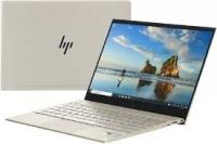 Laptop HP ENVY 13 AQ0032TX i7 8565U/8GB/256GB/2GB/MX250/WIN10 (6ZF26PA)