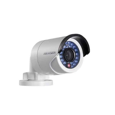 CAMERA HD TVI 1MP (C0T) DS-2CE16C0T-IRP